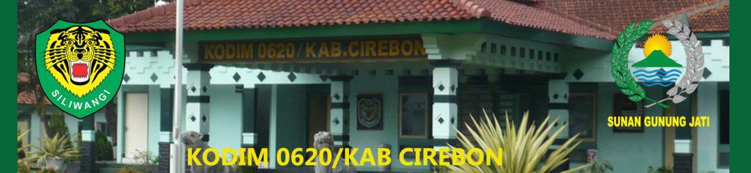Kodim 0620/Kab Cirebon